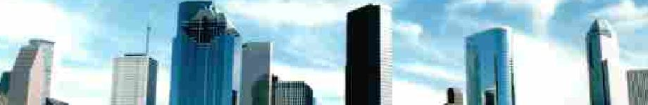 Houston Blog+Web Rotating Header Image